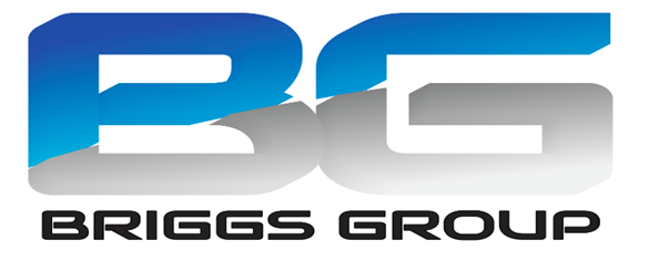 Briggs Group Pty Ltd